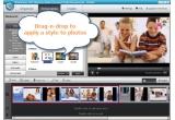 7 x o licenta gratuita pentru Wondershare DVD Slideshow Builder Standard