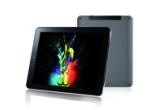 1 x tableta E-Boda Supreme x80 Dual Core