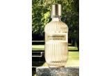 2 x parfum Givenchy EauDemoiselle