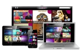 """20 x o tableta Vodafone Smart Tab 2 de 7 """" + o cartela Internet Vodafone preactivata pentru doua luni cu 500 MB Internet"""