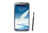 15 x telefon Samsung GALAXY Note II