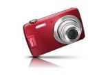 1 x camera foto digitala 14MP BenQ AE100, 3 x e-bonusuri de cite 50 de LEI care pot fi folosite pentru cumparaturi de pe site-ul livius.ro