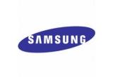 1 x un Samsung Blu-ray Player, 1 x un Samsung LED TV