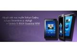 1 x Tableta E-BODA Essential A150