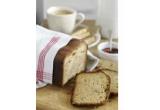 1 x o masina de copt paine Fresh Bread Patissier