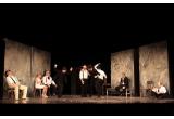 """1 x o invitatie dubla la """"O scrisoare pierduta"""" (sambata, 22 decembrie, Opera Nationala Bucuresti)"""