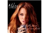 1 x un CD audio - Artist Miley Cyrus