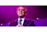 2 x invitatie dubla la concertul lui Salvatore Adamo
