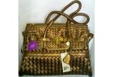 1 x geanta D&P Bijoux