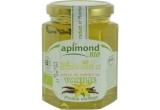 1 x doua borcanele de miere bio  – una cu vanilie si alta de zmeura