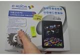 1 x tableta E-Boda de Sarbatori