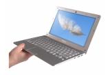 24 x Notebook-ul Evolio Ultraportabil
