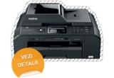 1 x imprimanta Brother MFC-J5910DW multifunctionala