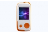 1 x MP4 Player Serioux, 4GB