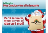 19 x o cutie vin romanesc, 1 x o cutie vin romanesc + 1000 euro
