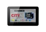 1 x o tableta Allview Speed City Cortex A9