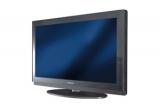 1 x un Televizor LCD Grundig, 80 cm, HD, 32VLC3200BA