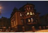 1 x city-break de 3 nopti la Viena, 1 x Sejur doua nopti cu mic dejun pentru doua persoane la Casa Dunarea din Predeal, 1 x Troller Master Alpha, 10 x Atlas Romania si Republica Moldova, editat de editura All