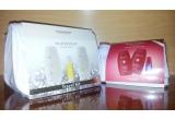 1 x un set cu produse profesionale pentru ingrijirea parului