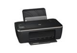 1 x multifunctional color HP Deskjet Ink Advantage 2515, 3 x e-bonusuri de cite 50 de LEI care pot fi folosite pentru cumparaturi de pe site-ul livius.ro