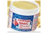 4 x crema de fata si corp Egyptian Magic