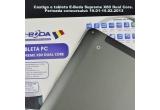 1 x o tableta E-Boda Supreme X80