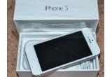 1 X Telefon iPhone 5 16 GB, 10 X Telefon NOKIA ASHA 311