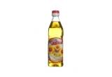 1 x 12 LITRI de ulei de floarea soarelui CARDINAL presat la rece 100% natural + 3 produse la alegere de pe site-ul www.2e-prod.ro