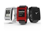 1 x un ceas Sony SmartWatch pentru telefonul tau Android
