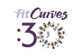 6 x un abonament dublu de 2 saptamani la FitCurves – fitness