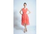 5 x rochia imaginata de tine, 10 x rochie absolut suberba puse la bataie de Rhea Costa