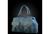 1 x o geanta oferita de BeltArt.ro