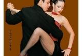 1 x o lectie de tango de Valentine's Day
