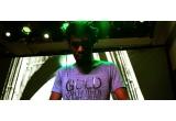 2 x invitatie dubla la Daddy G (Massive Attack DJ Set) la Bucuresti