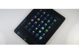 1 x o tableta Allview TX1 Quasar