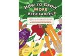 1 x un manual de agricultura naturala intensiva