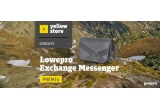 1 x o geanta de umar Lowepro Exchange Messenger
