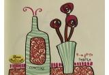 1 x o sticla de vin Feteasca Alba ECLIPSE Crama Basilescu + o pastrama de crap afumata la Fum de Fag ca pe vremuri