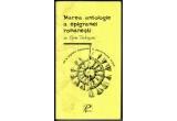 """1 x cartea """"Marea antologie a epigramei romanesti"""""""