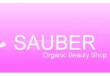 2 premii constand in lotiune de corp cu Aloe Vera 250 ml+ Crema organica de corp pentru fermitatea pielii, 12ml<br />