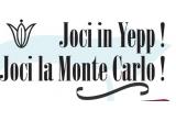 2 bilete la SuperCupa Europei la Monte Carlo, 2 bilete la meciul Franta-Romania, de la Paris pe 5 septembrie, 2 bilete la un meci amical sau oficial jucat de Romania in deplasare, un abonament la Boom timp de un an<br type=&quot;_moz&quot; />