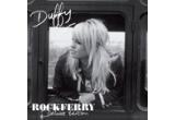 "5 CD-uri Duffy / saptamana<br type=""_moz"" />"