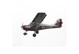 """3 carduri Aero Aventura cu care poti efectua un zbor de 30 de minute cu avionul super usor<br type=""""_moz"""" />"""