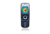 "20 de telefoane Nokia 2680, 100 de tricouri Vodafone<br type=""_moz"" />"