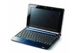 un laptop Acer Aspire One<br type=&quot;_moz&quot; />