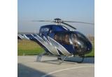 2&nbsp; zboruri cu elicopterul in valoare de 750 de Euro/ora<br type=&quot;_moz&quot; />