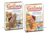 un set de produse Gerlinea (milk shake de slabit, mini-batoane de slabit, biscuiti pentru micul dejun)<br type=&quot;_moz&quot; />