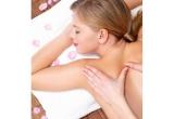 un abonament de 5 sedinte de masaj anticelulitic<br type=&quot;_moz&quot; />