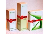 5  seturi de produse din gama Magiray HisHers<br />