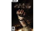 un joc original Dead Space pentru PC<br />
